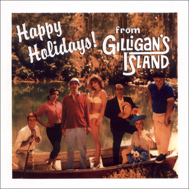 Image Result For Holiday Cards To
